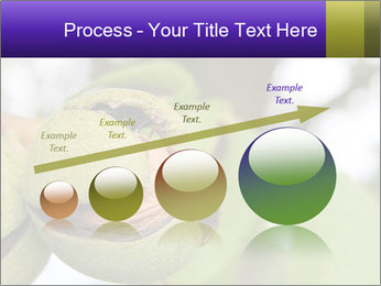 0000071826 PowerPoint Template - Slide 87