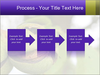 0000071826 PowerPoint Template - Slide 88
