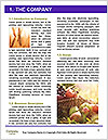 0000071826 Word Templates - Page 3