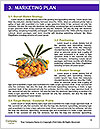 0000071826 Word Templates - Page 8