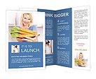 0000071827 Brochure Templates