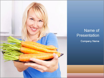 0000071827 PowerPoint Template