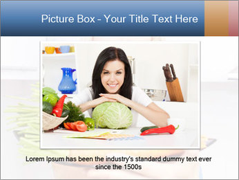 0000071827 PowerPoint Templates - Slide 16