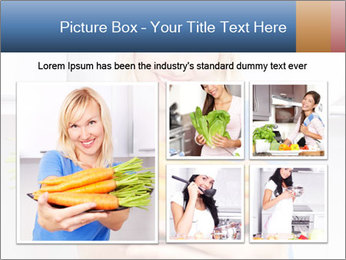 0000071827 PowerPoint Templates - Slide 19