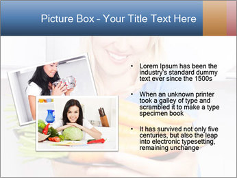 0000071827 PowerPoint Templates - Slide 20