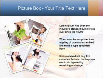 0000071827 PowerPoint Templates - Slide 23