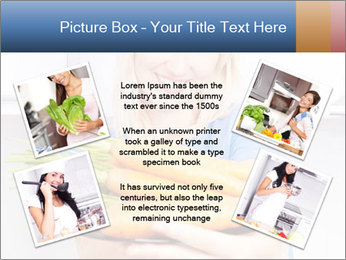 0000071827 PowerPoint Templates - Slide 24