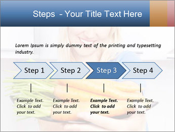 0000071827 PowerPoint Templates - Slide 4
