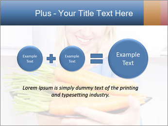 0000071827 PowerPoint Templates - Slide 75