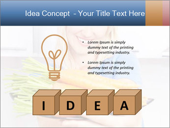 0000071827 PowerPoint Templates - Slide 80