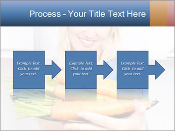 0000071827 PowerPoint Templates - Slide 88