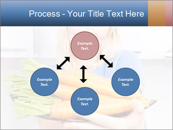 0000071827 PowerPoint Templates - Slide 91