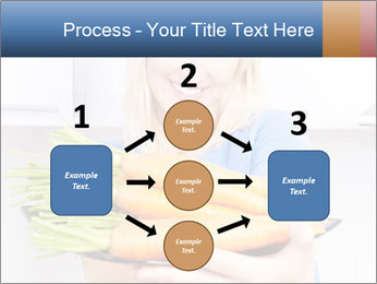 0000071827 PowerPoint Templates - Slide 92