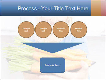 0000071827 PowerPoint Templates - Slide 93