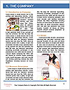 0000071827 Word Template - Page 3
