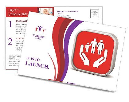 0000071828 Postcard Template