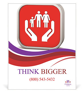 0000071828 Poster Template