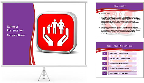 0000071828 PowerPoint Template