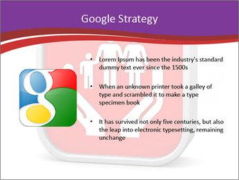 0000071828 PowerPoint Templates - Slide 10