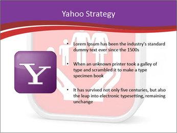 0000071828 PowerPoint Templates - Slide 11