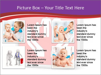 0000071828 PowerPoint Templates - Slide 14