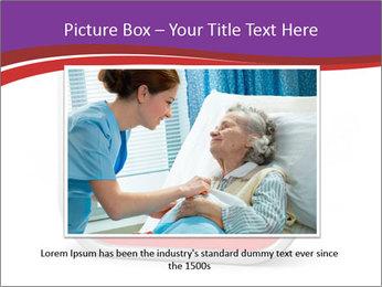 0000071828 PowerPoint Templates - Slide 16