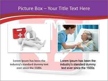 0000071828 PowerPoint Templates - Slide 18