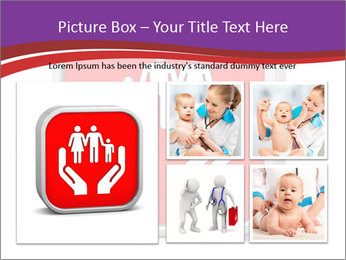 0000071828 PowerPoint Templates - Slide 19