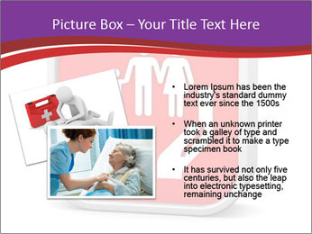 0000071828 PowerPoint Templates - Slide 20