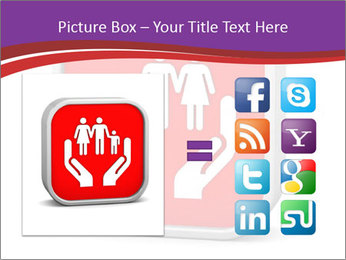0000071828 PowerPoint Templates - Slide 21