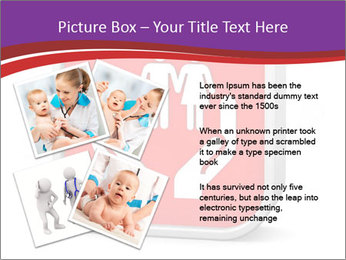 0000071828 PowerPoint Templates - Slide 23