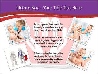 0000071828 PowerPoint Templates - Slide 24