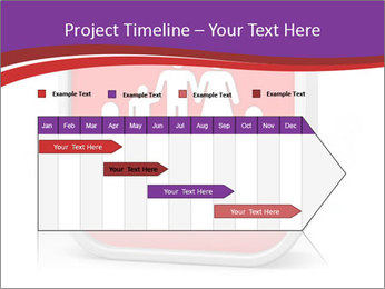 0000071828 PowerPoint Templates - Slide 25