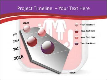 0000071828 PowerPoint Templates - Slide 26
