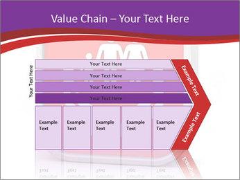 0000071828 PowerPoint Templates - Slide 27