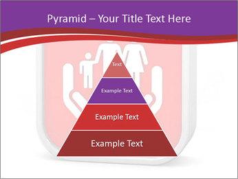 0000071828 PowerPoint Templates - Slide 30