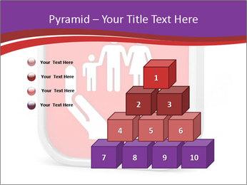 0000071828 PowerPoint Templates - Slide 31