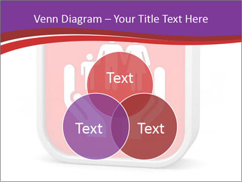 0000071828 PowerPoint Templates - Slide 33