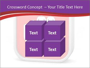 0000071828 PowerPoint Templates - Slide 39