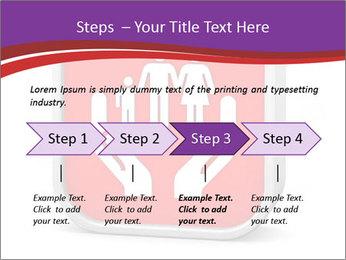 0000071828 PowerPoint Templates - Slide 4