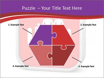 0000071828 PowerPoint Templates - Slide 40