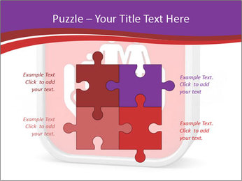 0000071828 PowerPoint Template - Slide 43