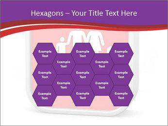 0000071828 PowerPoint Templates - Slide 44