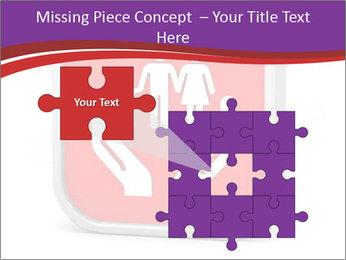 0000071828 PowerPoint Templates - Slide 45