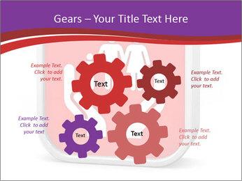 0000071828 PowerPoint Templates - Slide 47