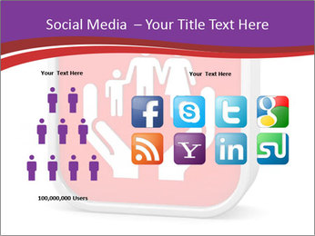 0000071828 PowerPoint Templates - Slide 5