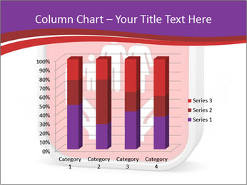 0000071828 PowerPoint Templates - Slide 50