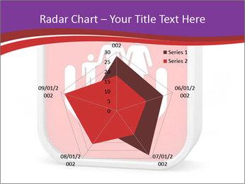 0000071828 PowerPoint Templates - Slide 51