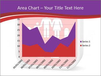 0000071828 PowerPoint Templates - Slide 53