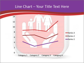 0000071828 PowerPoint Templates - Slide 54